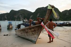 Thai_fish1_4