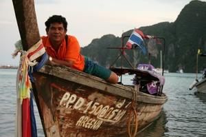 Thai_fish2_2