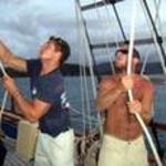 Andre_sailingthumb_2